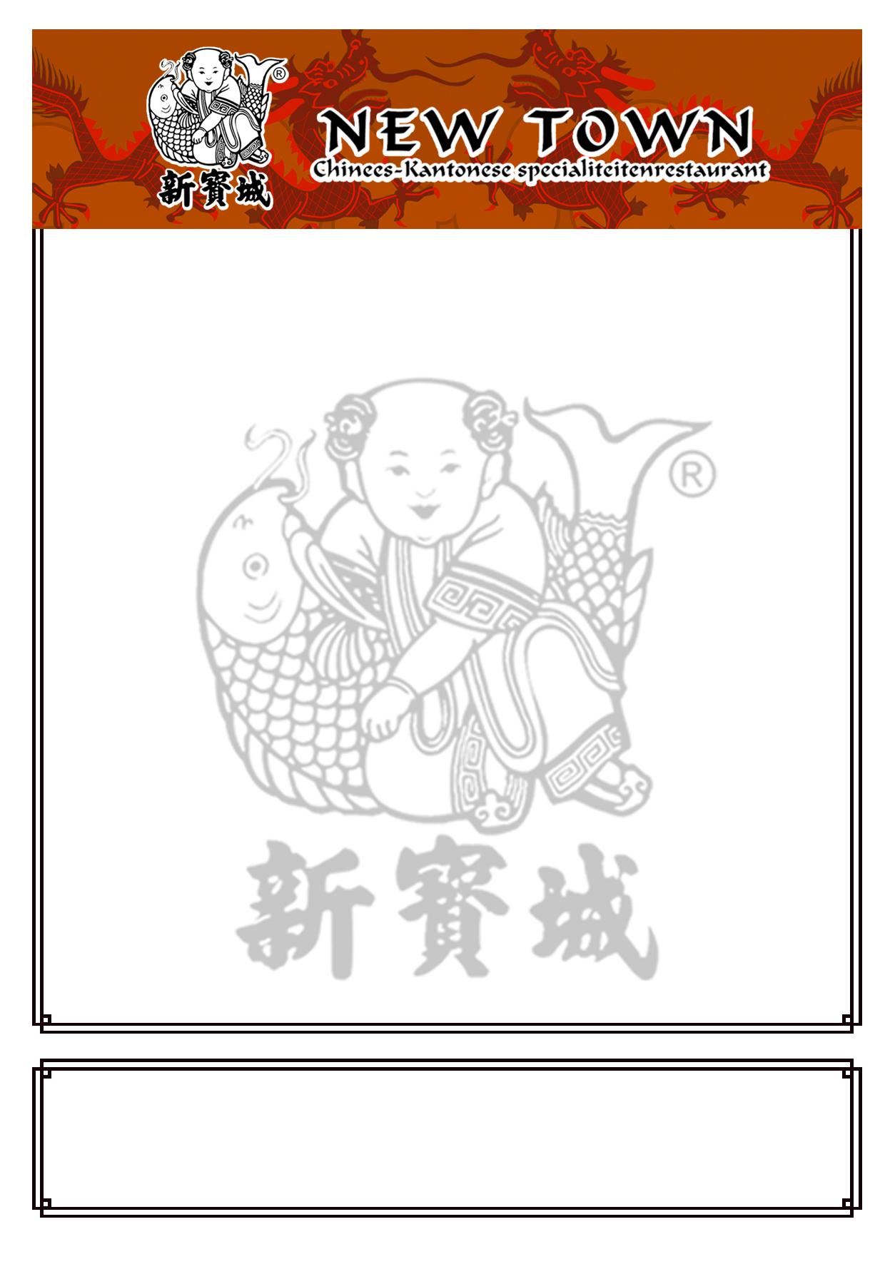 menu4-orange