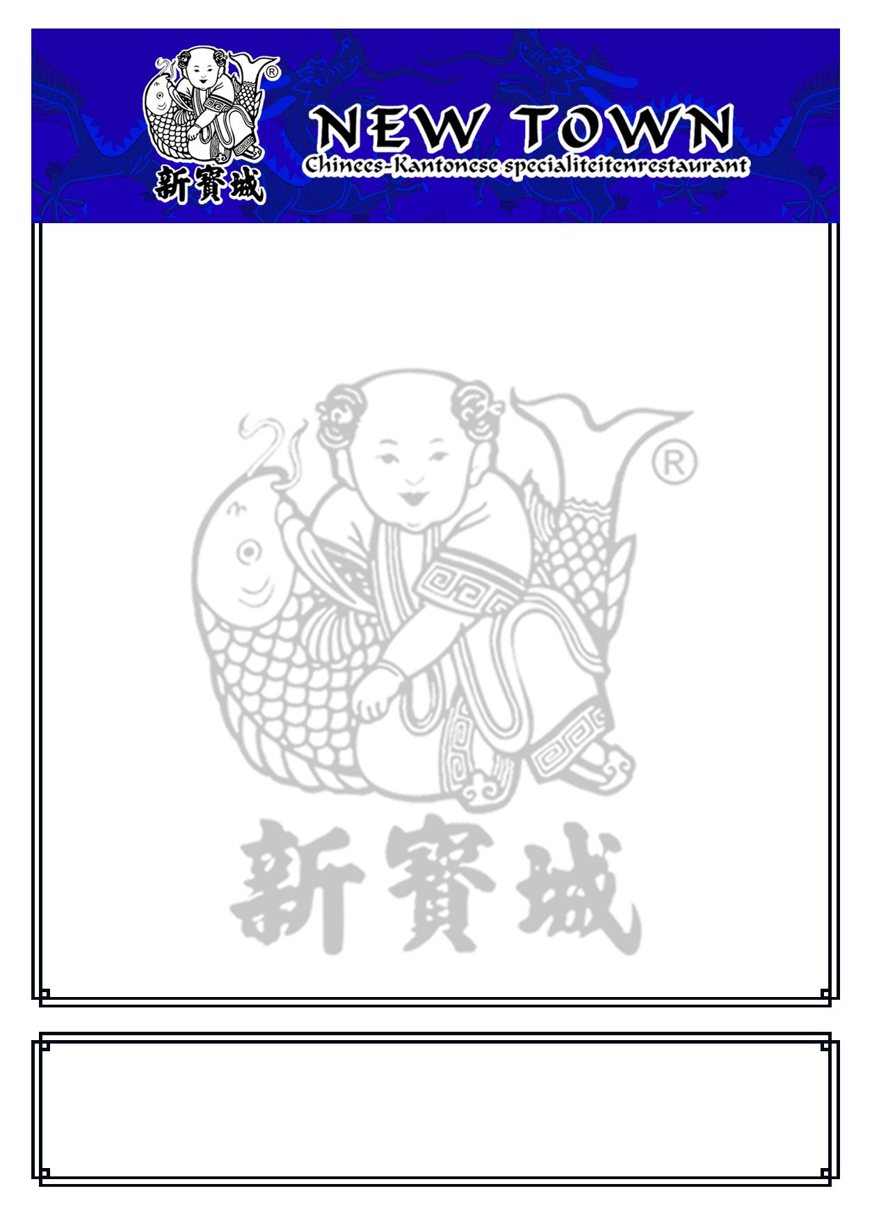 menu4-blue